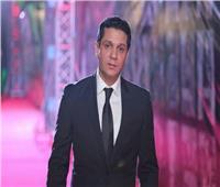 رسميا ..إيهاب جلال رئيسا لقناة بيراميدز سبورت