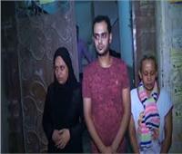 """الشهود في """"جثث المريوطية"""": كنا نسمع صوت تعذيب الأطفال الثلاثة"""