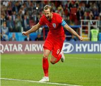 روسيا 2018| كين يتوج بـ«الحذاء الذهبي» في كأس العالم