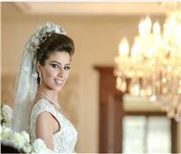 بالصور تعرفي علي موضة تاج عروس 2018