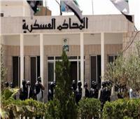 اليوم.. محاكمة 304 متهما بـ«حركة حسم» حاولوا اغتيال النائب العام المساعد