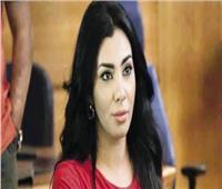 اليوم.. محاكمة مريهان حسين وضابطي الهرم في قضية «كمين الهرم»