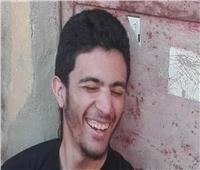 اليوم.. استئناف المتهمين بقتل طالب هندسة بنها على حكم حبسهم