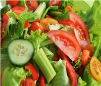 وصفة طبيعية لإنقاص وزنك