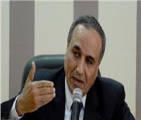فيديو | نقيب الصحفيين: البرلمان استجاب لـ80 % من مطالبنا بقانون الصحافة