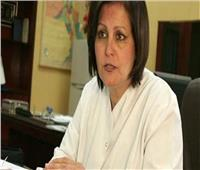 فيديو | محرز : وزارة الزراعة تقوم بدور كبير في عملية تحصين المواشى