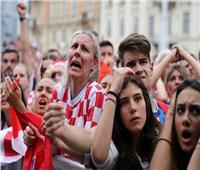 كرواتيا تعود إلى الواقع الأليم بعد «معجزة» كأس العالم