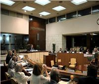 «القابضة للأدوية» تعلن قبول استقالة عضوين بمجلس الإدارة