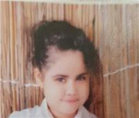 صور| حكاية الطفلة «نيللي» .. كلمة السر في حادث «أطفال المريوطية»