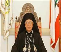 الروم الملكيين الكاثوليك: الشرق الأوسط يحتاج اليوم للسلام