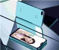 24 يوليو.. إطلاق هاتف «Honor 9X» من هواوي
