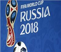 روسيا 2018: «الفيفا» تعلن التشكيل المثالي لكأس العالم