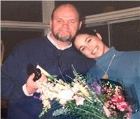والد ميجان ماركل: ابنتي «مرعوبة» وابتسامتها «مؤلمة»