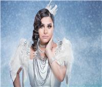 وعد البحري تدعو للتفاؤل في ألبومها الجديد «فرحتي بيك»
