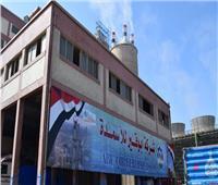 «أبوقير للأسمدة»: إنشاء مصنع جديد بعد موافقة «القابضة للكيماويات»