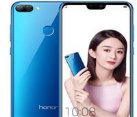 فيديو| تعرف على مواصفات هاتف «Honor i9»