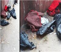 تحقيقات النيابة تكشف مفاجأة جديدة بقضية «أطفال المريوطية»