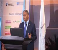 رئيس الاتحاد المصري للتأمين: السوق يشهد طفرة كبيرة بالصناعة