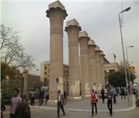 جامعة عين شمس تشارك بأربع عروض مسرحية بالمهرجان القومى للمسرح