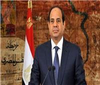 برعاية المخابرات العامة.. إتمام مصالحة بين الفصائل السورية بالقاهرة
