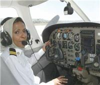 أكاديمية سعودية تفتح أبوابها لتدريب النساء على قيادة الطائرات