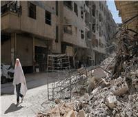 «من القاهرة.. هنا سوريا».. اتفاق جديد لوقف النار