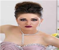«المكياج السموكي للعروس» للخروج عن المألوف