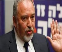 إسرائيل تقرر إغلاق المعبر التجاري الوحيد مع قطاع غزة