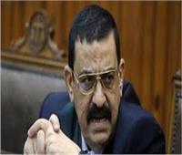 استئناف إعادة إجراءات محاكمة 3متهمين بـ«أحداث شارع السودان»..الثلاثاء