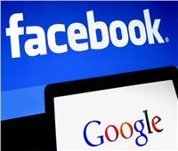 «جوجل» و«فيسبوك» تبحث عن المليار التالي من المستخدمين