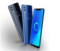 سعر ومميزات هاتف «Alcatel 5V»
