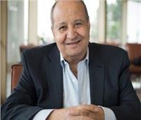 وحيد حامد يتعافى ويستعد للعودة إلى القاهرة