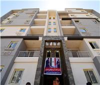 مصطفى مدبولي يعلن انتهاء تنفيذ 50664 وحدة بمشروع «سكن مصر»