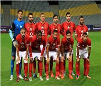 الليلة..الأهلي يرفع شعار لابديل عن الفوز أمام تاونشيب