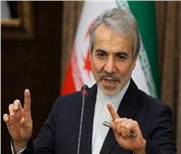 طهران تدعو الدول المؤيدة للاتفاق النووي للالتزام بحرية مبيعات النفط الإيراني