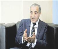 وزير التموين يعلن موعد فتح باب «إضافة المواليد»