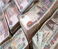 «الداخلية»: ضبط قضايا غسيل أموال وتضخم ثروات بـ53 مليون جنيه