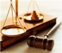تأجيل إعادة محاكمة متهم بـ«غرفة عمليات رابعة» لـ 11 أغسطس