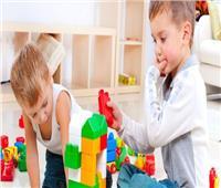 6 أفكار لـ«تنمية مهارات طفلك» بدون تكاليف