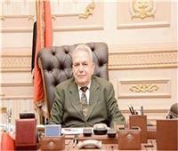 «القضاء الأعلى» يوافق على الجزء الأول من الحركة القضائية لأعضاء النيابة
