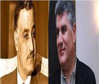 «حقائق وأسرار» يستضيف عبد الحكيم عبد الناصر.. الخميس