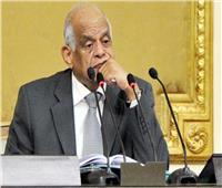 عبد العال : سنحاسب النواب المسيئون لرموز الدولة