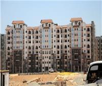 مصلحة الضرائب العقارية تحذر أصحاب الوحدات السكنية من غرامة التأخير