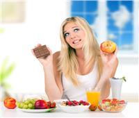 لإنقاص وزنك  تعرفي على رجيم المناسبات
