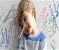 7 نصائح للأم للتعامل مع «الطفل الكذاب»
