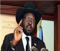 توصل أطراف النزاع بجنوب السودان لاتفاق حول السلطة والحكم