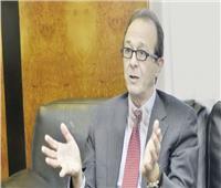 «الديواني» يشيد بتعامل البنك المركزي والحكومة مع ملف السياسية النقدية
