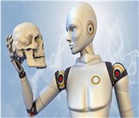 «جوجل» تدرب تقنية «الذكاء الاصطناعي» لحل المشكلات بطريقة الإنسان