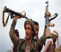 الحوثيون يوافقون على تسليم ميناء الحديدة.. بشروط