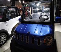 الآن يمكنك تجربة أرخص سيارة كهربائية.. مجاناً